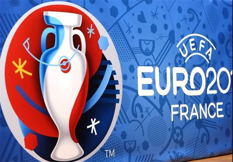 تیم منتخب مرحله یکچهارم نهایی یورو 2016 + تصویر