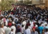 Bahreyn Güvenlik Açısından Patlamanın Eşiğinde