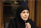 رقیه یادگاری / مدیریت برنامه ریزی استان مرکزی