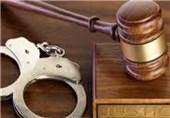 آموزش دادستانهای کشور در زمینه فضای مجازی، امور اقتصادی و حقوق عامه