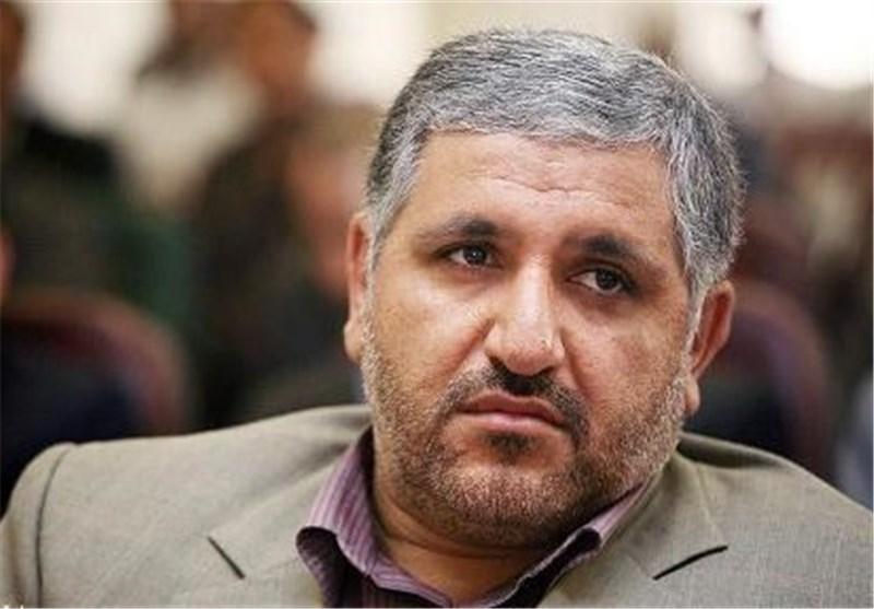 احتمال ابطال انتخابات شوراها در یک حوزه انتخابیه