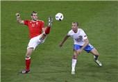 سریعترین فوتبالیستهای جهان مشخص شدند