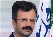 رئیس مجمع نمایندگان کردستان: جزئیات منطقه آزاد بانه-مریوان در صحن علنی مجلس تصویب شد