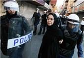 Bahrain Jails, Revokes Citizenship of 8 Shiites