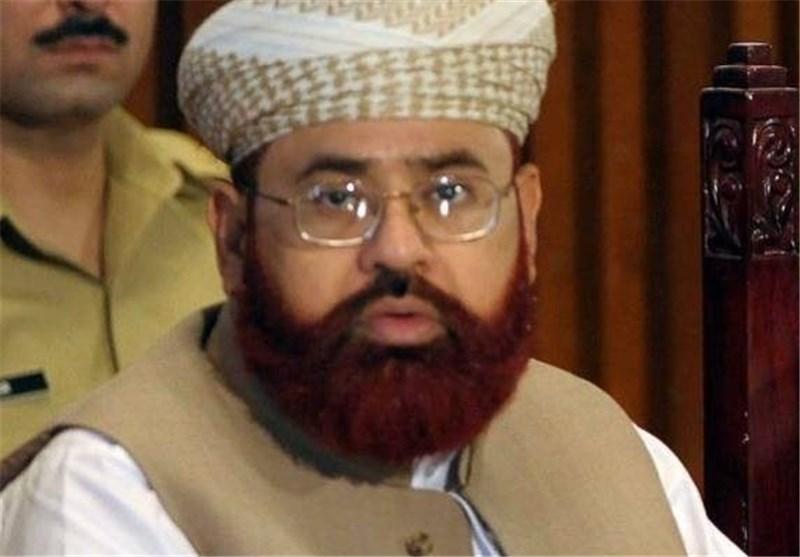 سابق وزیر حامد سعید کاظمی کی سزا کا ریکارڈ طلب