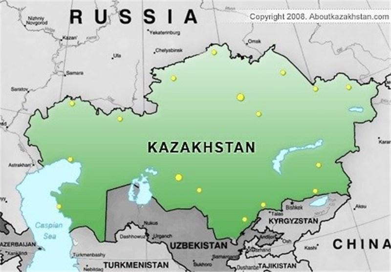 Rusya Kazakistan'da Kiraladığı Arazileri Geri Veriyor