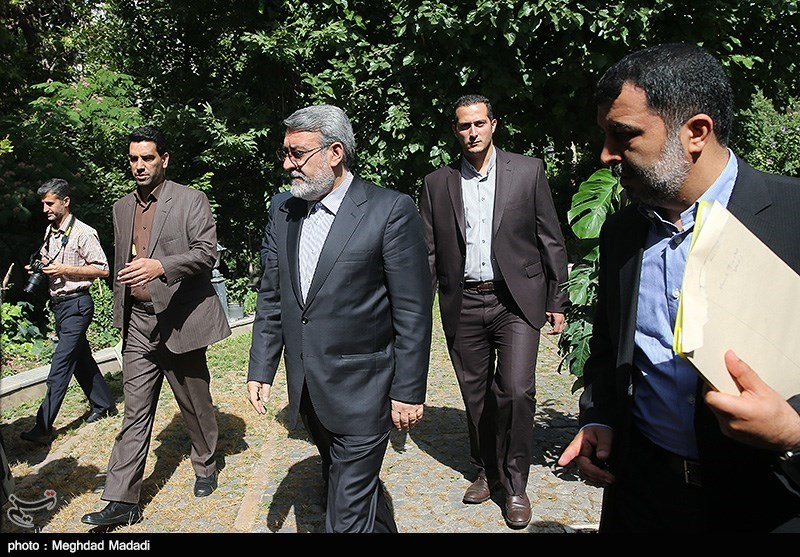 http://newsmedia.tasnimnews.com/Tasnim/Uploaded/Image/1395/04/01/139504011415327697964964.jpg