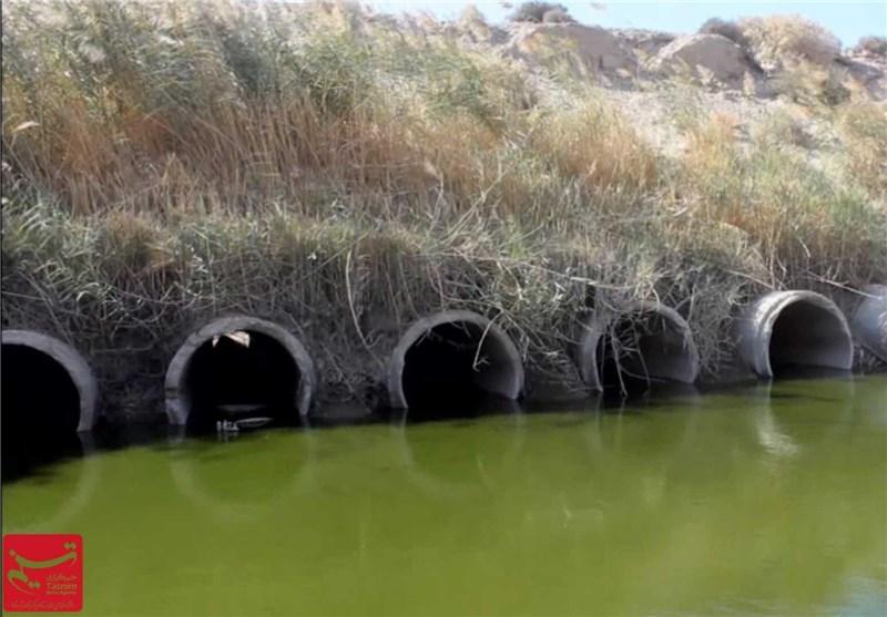 فقر شدید منابع آبی در تهران/ وضعیت را بحرانی اعلام کردیم