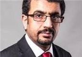 Al Khalifa Ruling against Sheikh Qassim Obstructs Political Solutions: Bahraini Analyst