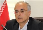 20 هزار انشعاب گاز طبیعی در آذربایجان غربی نصب شد