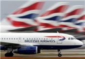 British Airways Suspends Flights to Egypt's Sharm El-Sheikh 'Indefinitely'