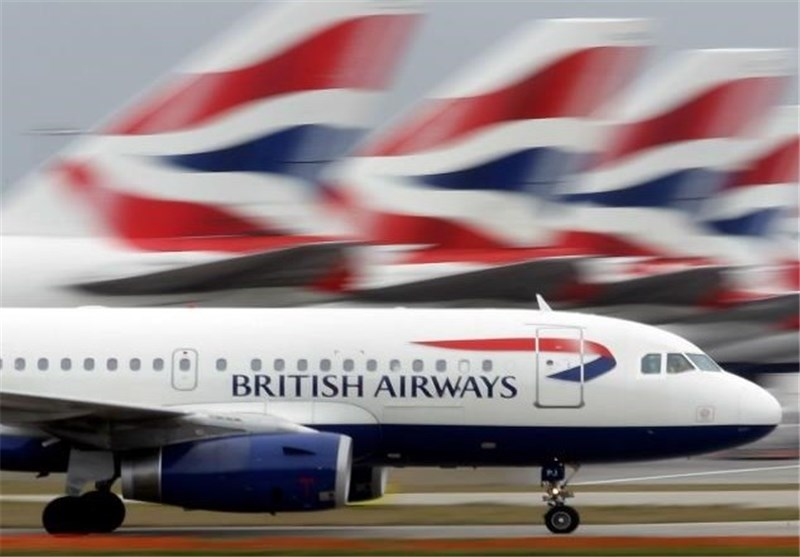 BA Says Notified Customers as Soon as Possible after Data Breach