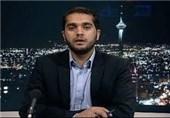 Revocation of Sheikh Qassim's Citizenship Has No Legal Basis: Activist