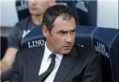Reading Coach Clement Looks Forward to Work with Ezatolahi