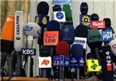 «اطلاعات خبرنگاران» در سامانه جامع رسانهها باید ذخیره دائم شود