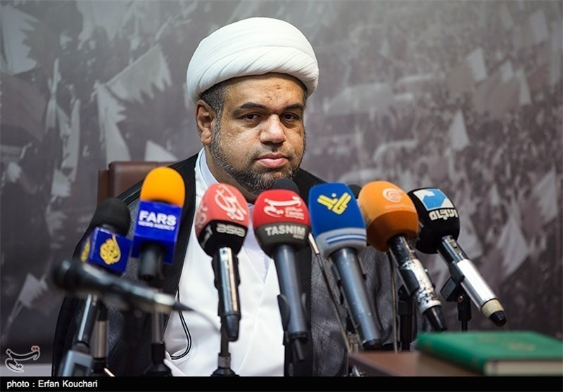 Sheikh Qassim Not to Appear in Court Tomorrow: Representative