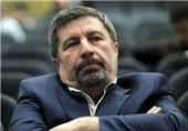 بررسی سناریوها برای مقابله ایران با خروج آمریکا از برجام در جلسه غیرعلنی