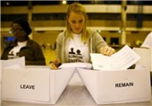 Brexit: Britain Votes to Leave EU in Historic Referendum