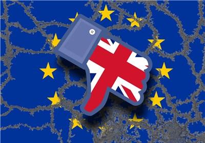 پارلمان انگلیس از احتمال به تاخیر افتادن خروج از اتحادیه اروپا خبر داد