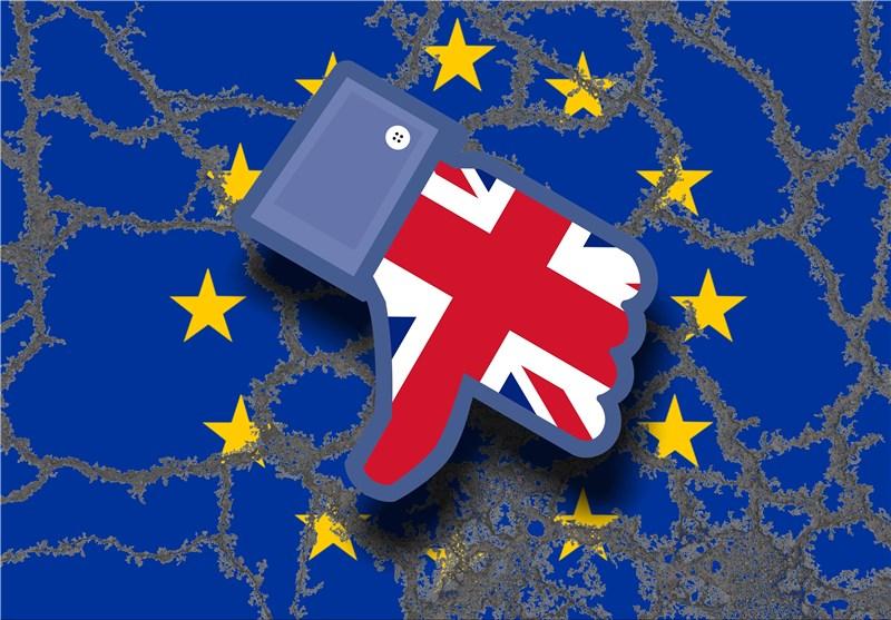 بریتانیا 40 هزار فرصت شغلی در بخش بانکی را از دست میدهد
