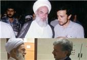 برنامه «وطندار» و تکرار تاریخ برای «محمد کاظم کاظمی»