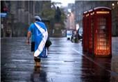 اسکاتلند1