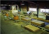 کارخانه نئوپان خلخال به زودی احیا میشود