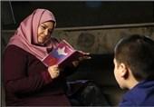 پخش مجموعه تلویزیونی «کشیک قلب» ویژه شب های قدر از شبکه اول سیما