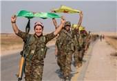 YPG Menbiç'i Boşalttı İddialarını Türk Dışişleri Abartılı Buldu