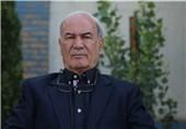 افشارزاده: عضویت ورزش زورخانهای در کمیته بین المللی المپیک در حال مکاتبه است