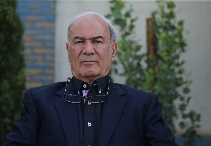 افشارزاده
