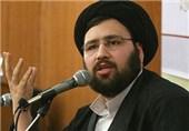سید علی خمینی2