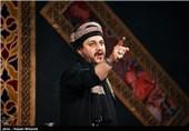 آثار بخش «نقالی و پرده خوانی» پنجمین همایش تئاتر خرداد اعلام شد