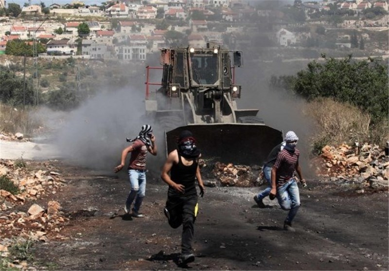 Without Israeli Occupation, Palestinian Economy Would Double: UN Report