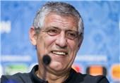 فوتبال جهان| سانتوس: از 16 سال پیش میدانستم رونالدو چنین نابغهای میشود
