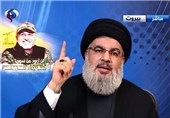 Hezbollah Chief: Security Situation under Full Control in Beirut
