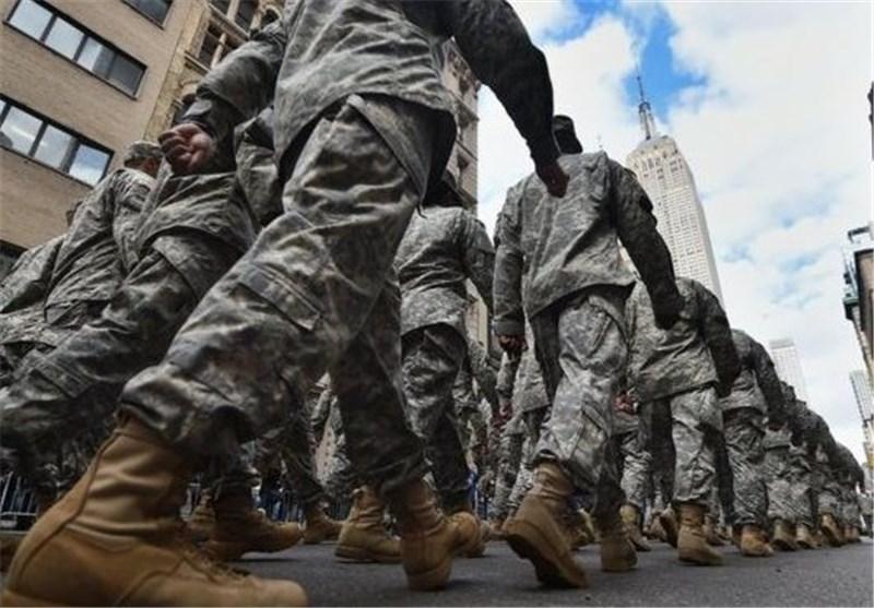 شمالی کوریا سے کشیدگی میں اضافے کے بعد، امریکی فوجی دستوں کی آسٹریلیا منتقلی