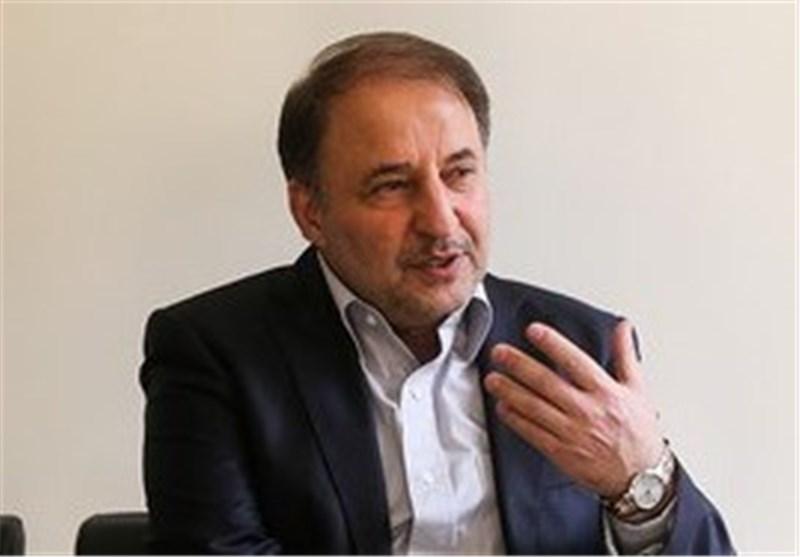 از ابتدای پیروزی انقلاب اسلامی چند رسانه در کشور مجوز گرفتهاند؟