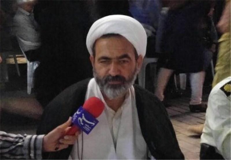 25 وقف جدید در استان گیلان ثبت شد