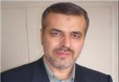 مفاد «تفاهمنامه ملی تراریخته» مورد تأیید نیست