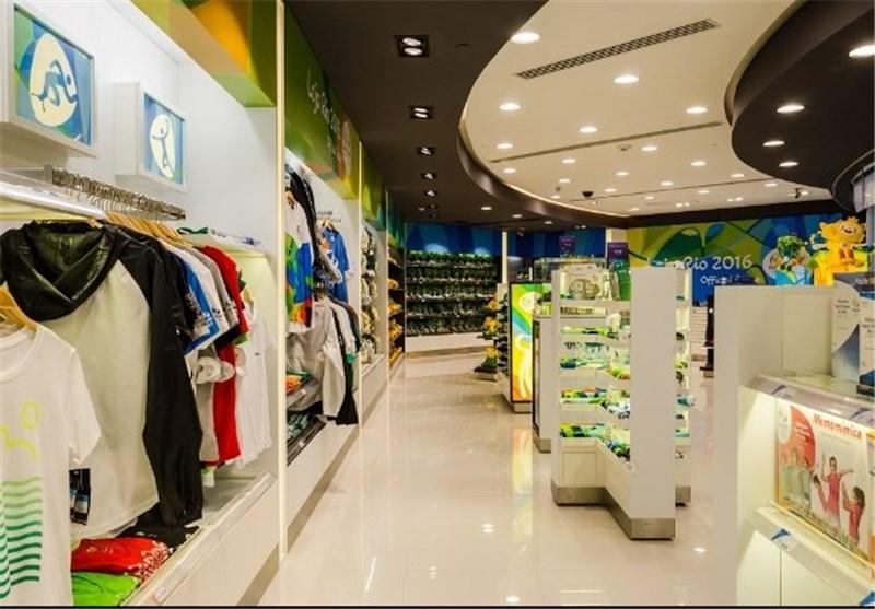 توسعه مراکز خرید بزرگ، سفر ایرانیان به خارج برای خرید را کاهش میدهد