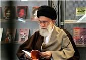 İslam İnkılabı Rehberi Ayetullah Hamenei'nin Dilinden Batı ve Rus Edebiyatına Ait Okunması Gereken Kitaplar