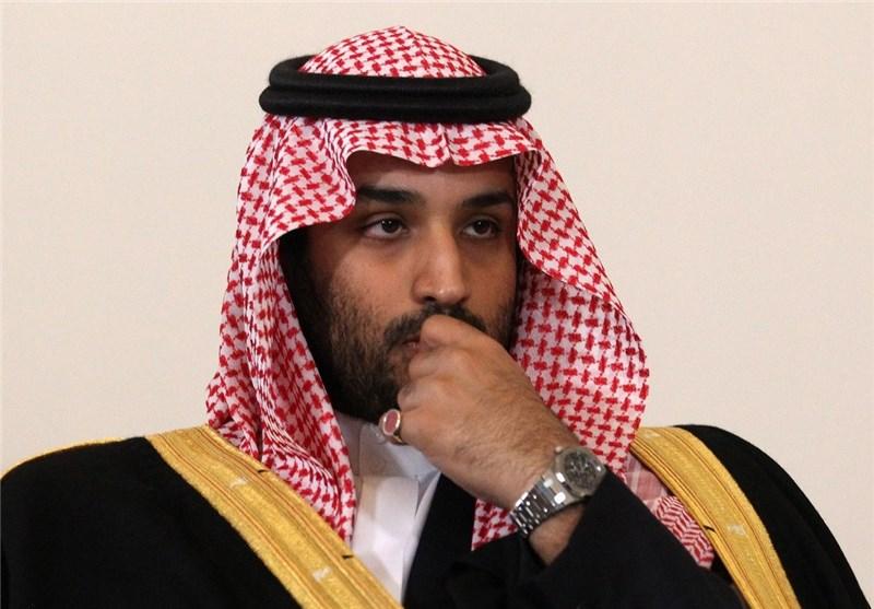 """سعودی بادشاہی نظام کو درپیش چیلنجز """"بن سلمان"""" کو اسلام آباد کھینچ لائے"""