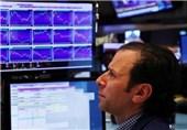 کرونا 5 هزار میلیارد دلار به بورس بازان دنیا ضرر زد