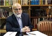 بازداشتی فتنه 88 در وزارت علوم مسئولیت گرفت