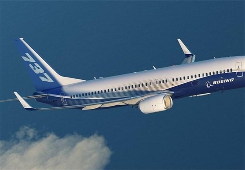 US, Japanese Banks to Fund Boeing Sales to Iran