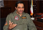طرح مشارکت حمایت از مددجویان کمیته امداد بوشهر تدوین شد