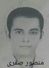 http://newsmedia.tasnimnews.com/Tasnim//Uploaded/Image/1395/04/05/1395040515434918180003610.jpg