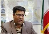 مدیرکل راه و شهرسازی جنوب کرمان