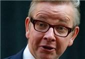 وزیر کابینه انگلیس: همه ما در خطر ابتلا به کرونا هستیم